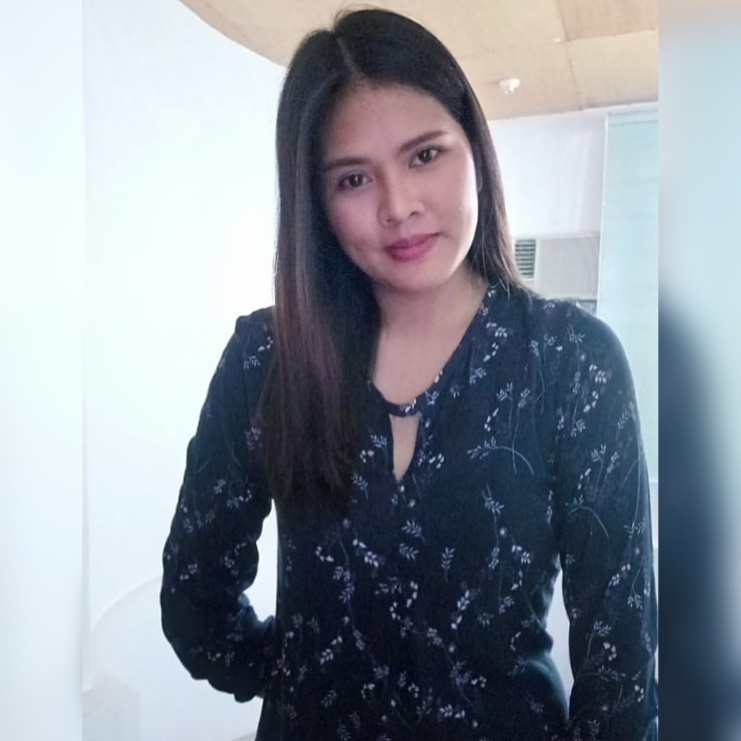 Jennylyn Angeles Profile Picture