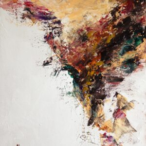 marina-kaverinskih-Abstract-Aerial-Thinking-about-Africa